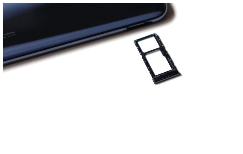 revisión-Xiaomi-Mi-A3