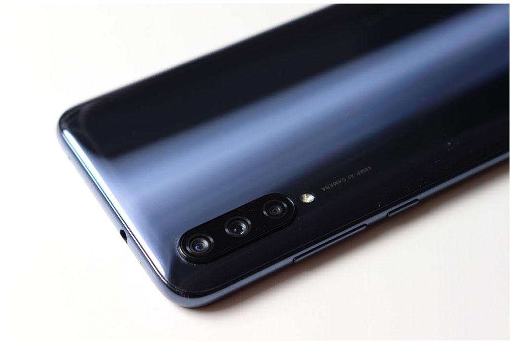 Prueba Xiaomi-Mi-A3