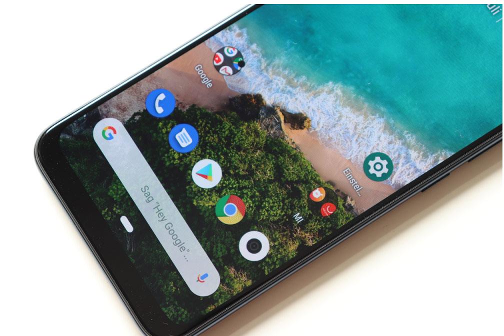 prueba-Xiaomi-Mi-A3