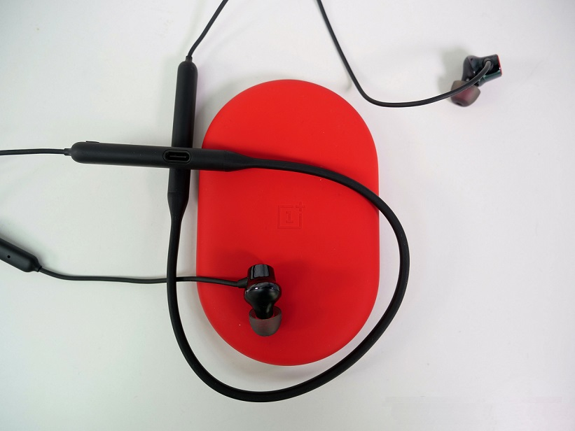 Prueba OnePlus-Bullets-Wireless-2