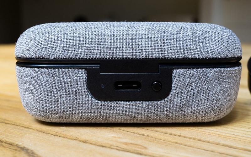 Sennheiser-Momentum-True-Wireless-review