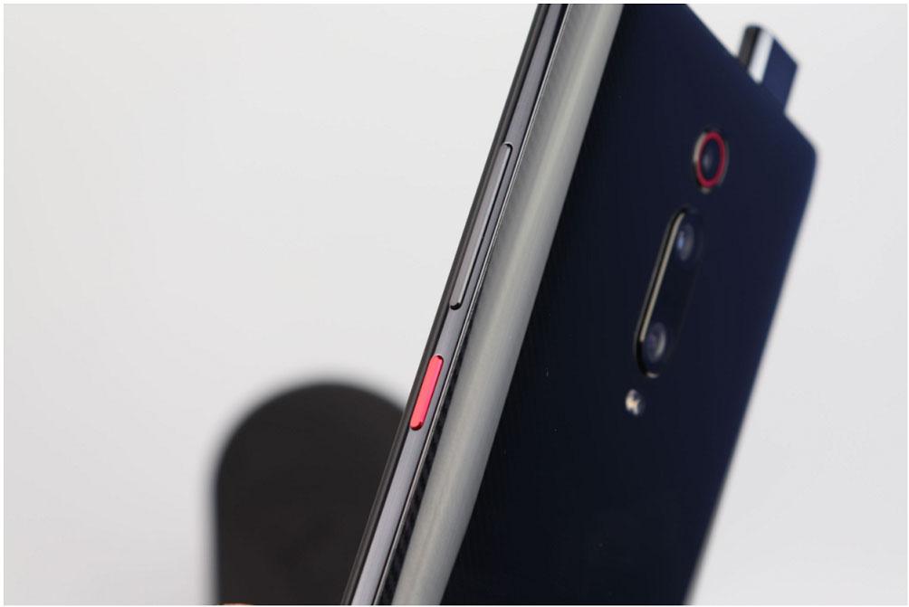 teléfono-Xiaomi-Mi-9T-Pro