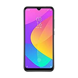 Analisis de Xiaomi Mi A3