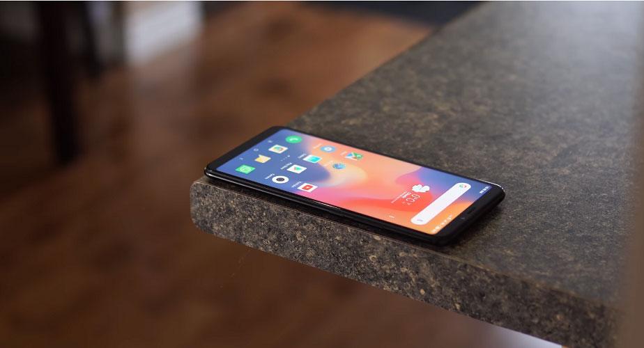 teléfono-Xiaomi-Mi-Max-3