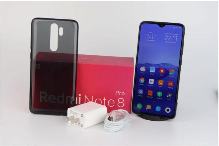 teléfono-Xiaomi-Redmi-Note-8-Pro