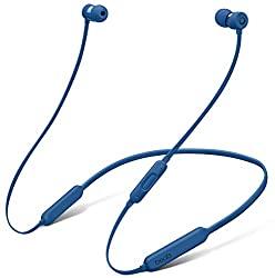 Analisis de auriculares Beats X