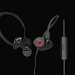 Analisis de los auriculares KZ ZS3