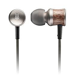 Analisis de los auriculares Meze 12 Classics
