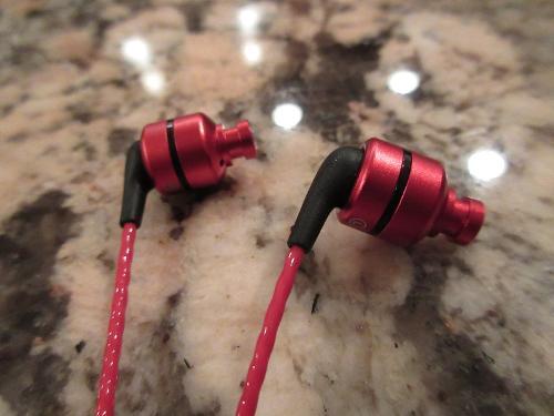 SoundMagic-E80-revisión