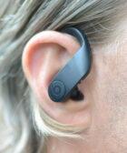analisis de los auriculares beats powerbeats pro