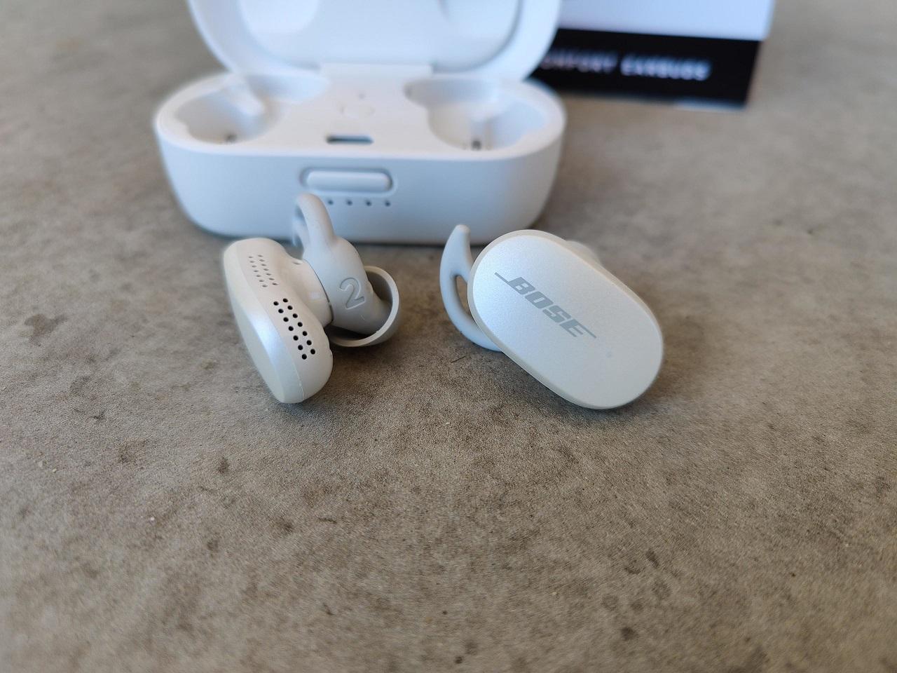 test-Bose-QuietComfort-Earbuds
