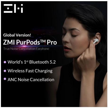 Zmi-Purpods-Pro-versión-global